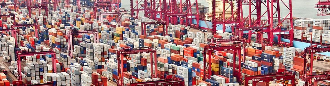 товары из Китая оптом от производителя