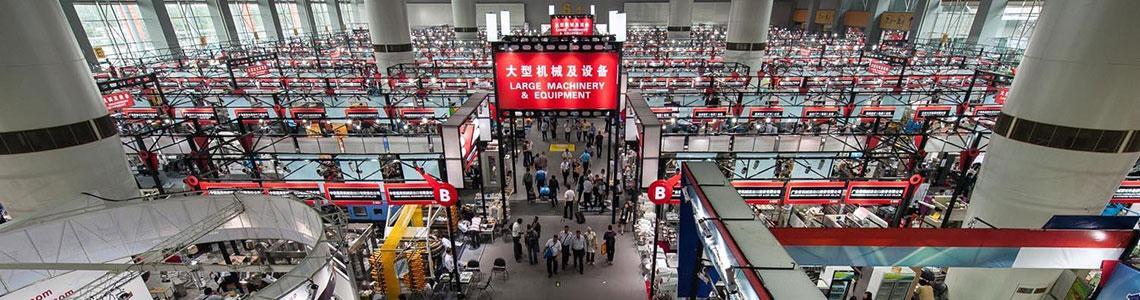 выгодные товары из Китая