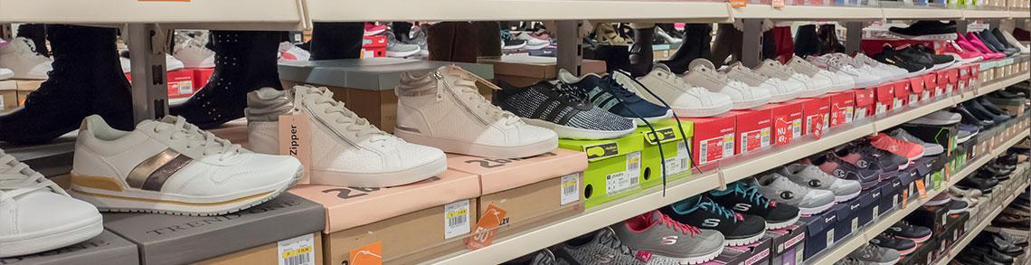 поиск обуви в китае