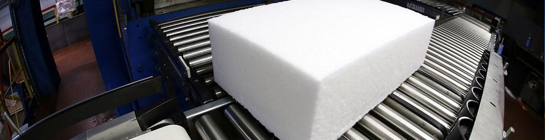 натуральный и синтетический каучук