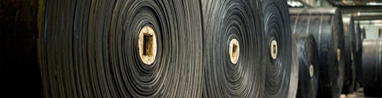 рынок каучука в китае
