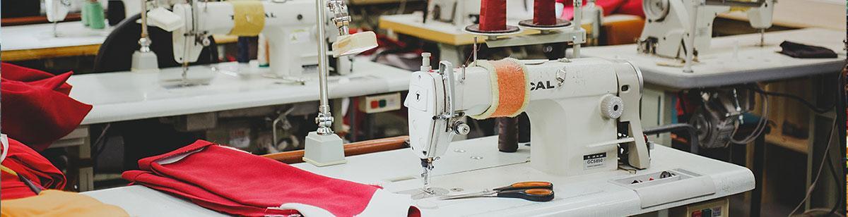 проблемы поставок швейной продукции из бангладеша